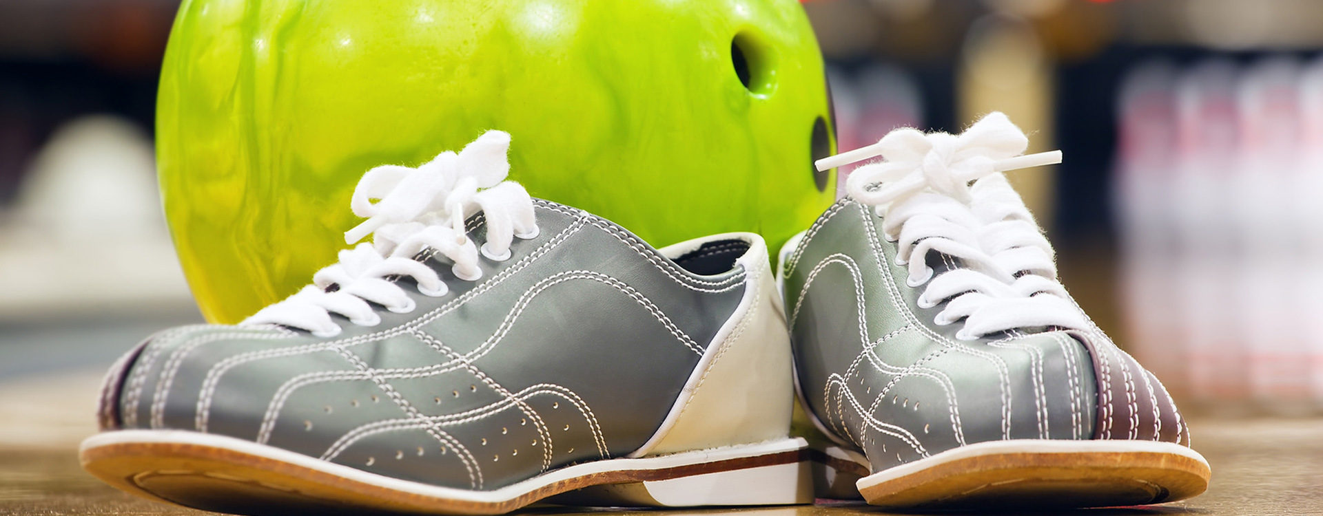 02_Bowlingschuhe