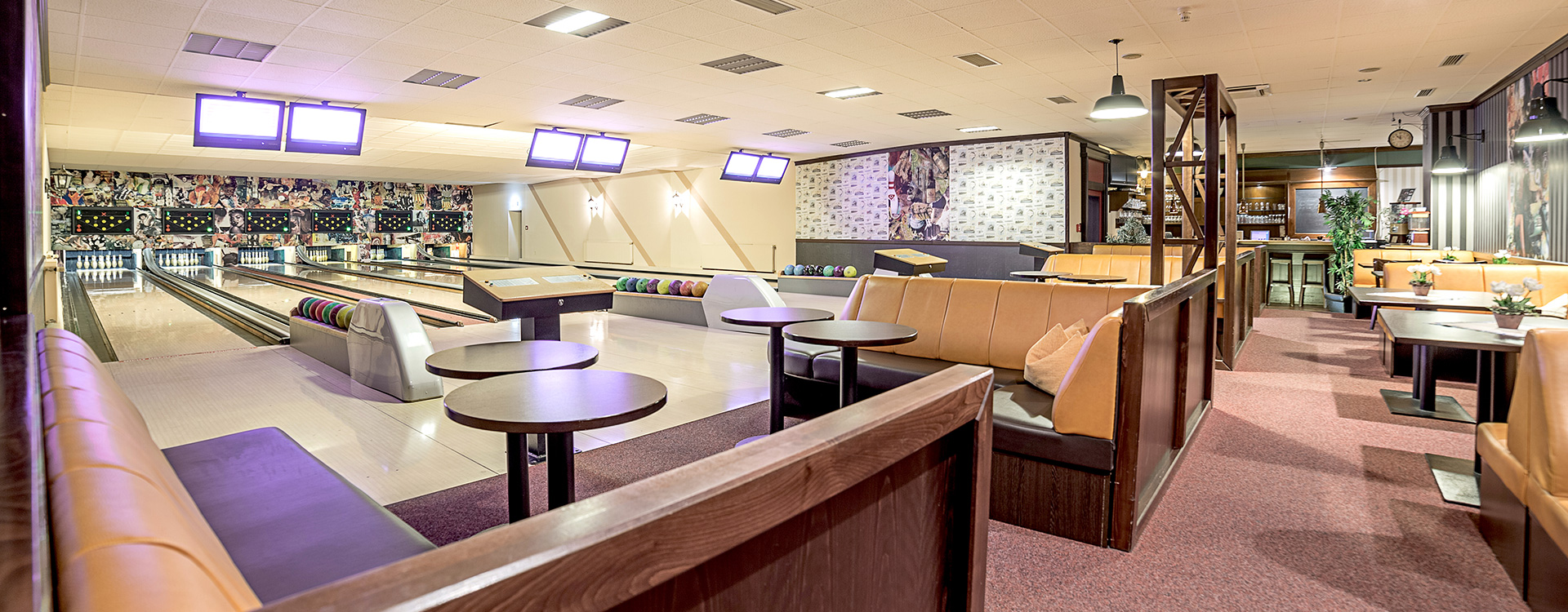 05_Bowling1