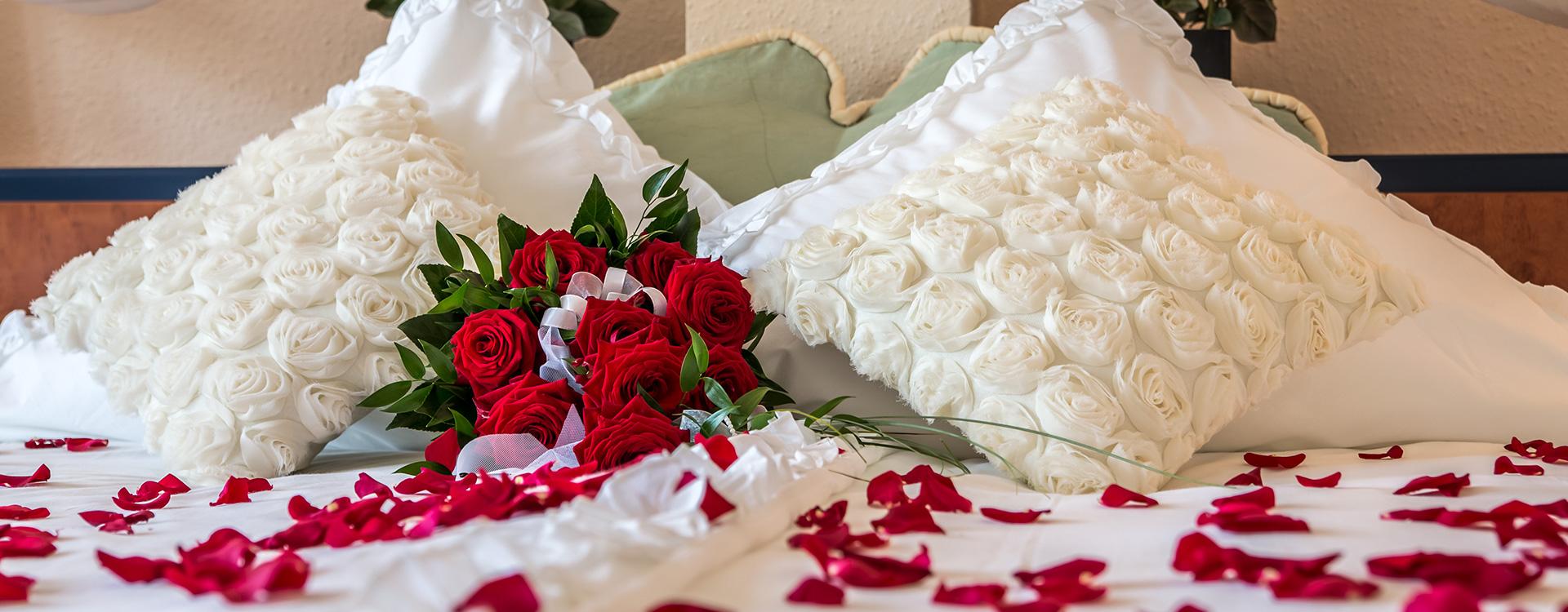 02_Hochzeitssuite2
