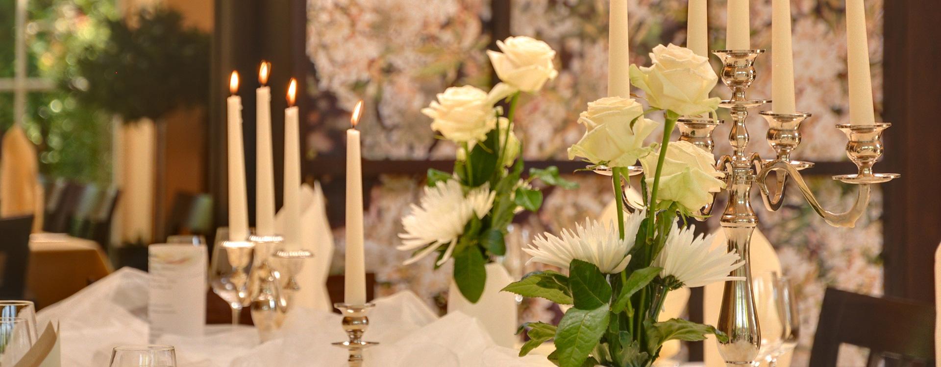 04_Hochzeitssaal_02