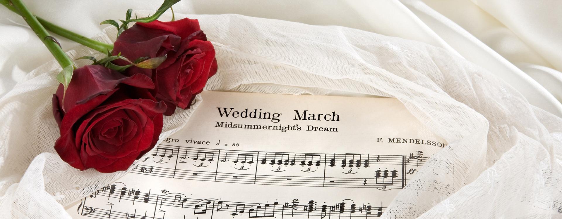 05_Hochzeitsnoten