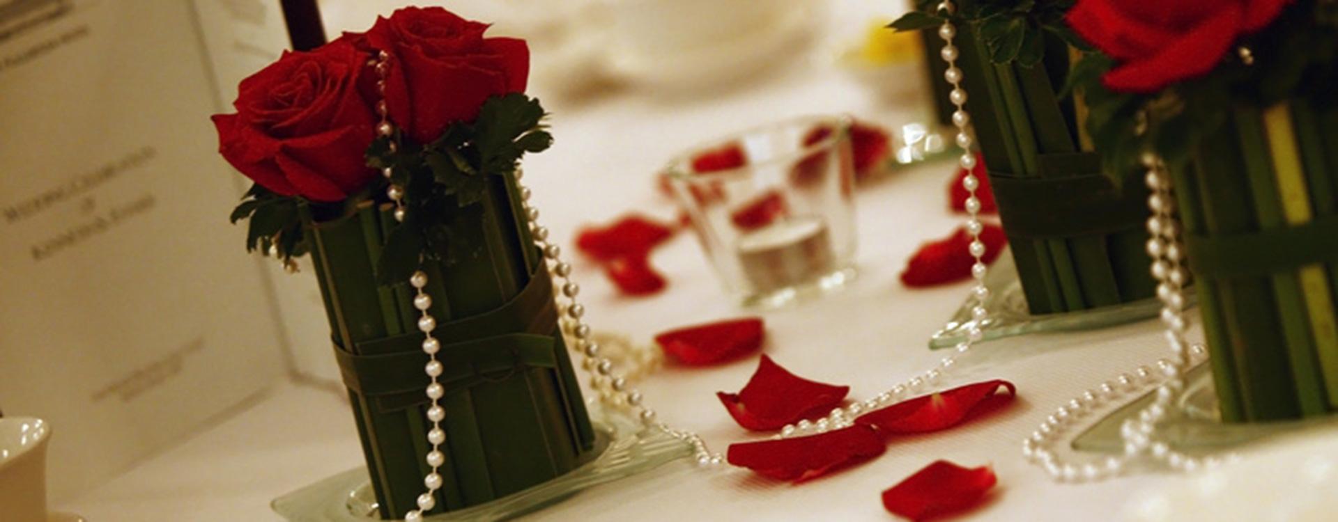 03_Hochzeitstafel
