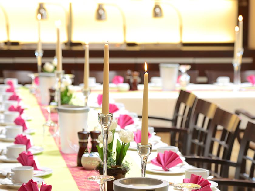 gasthof alt engelsdorf hotel und restaurant geniessen in leipzig restaurant. Black Bedroom Furniture Sets. Home Design Ideas