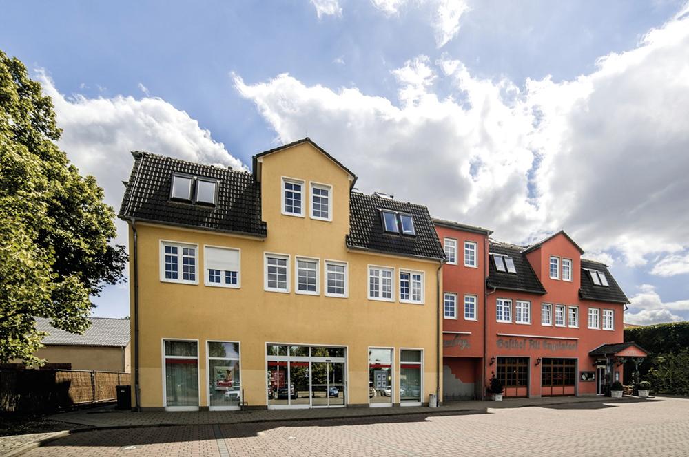 gasthof alt engelsdorf hotel und restaurant geniessen in leipzig hotel. Black Bedroom Furniture Sets. Home Design Ideas
