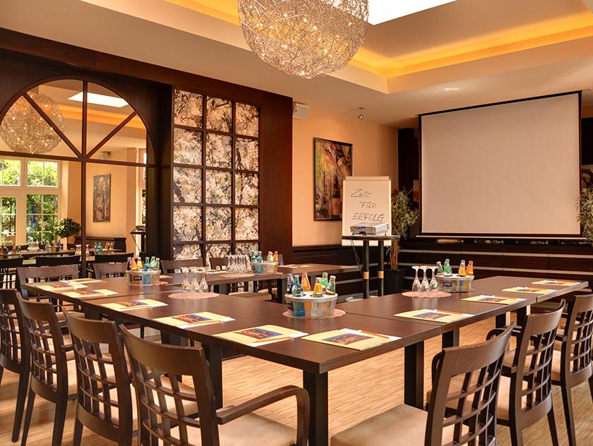 gasthof alt engelsdorf hotel und restaurant geniessen in leipzig tagungen. Black Bedroom Furniture Sets. Home Design Ideas